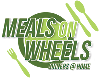 Meals on Wheels & Dinners@Home | Kelowna, BC | 250-763-2424